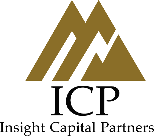 Insight Capital Partners